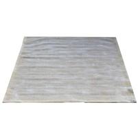 Vloerkleed Grey Flannel - 170x240 cm