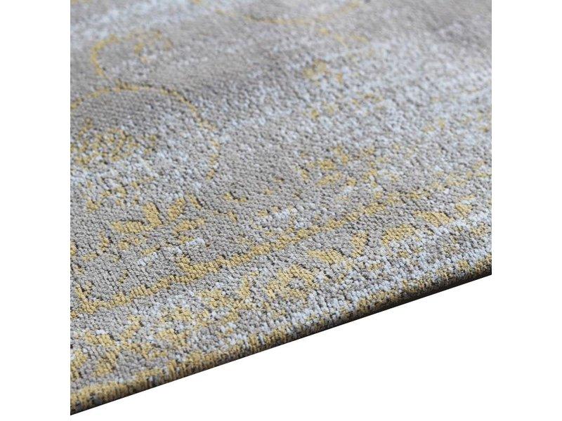 GeWoon Vloerkleed Grey Flannel - 170x240 cm
