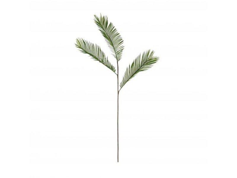 PTMD Collection Dennentak groen - 50x53x85 cm