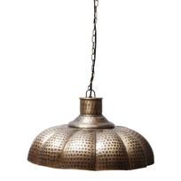 Hanglamp Messing - Ø46 cm
