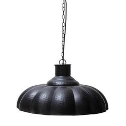 Hanglamp Matzwart - Ø46 cm