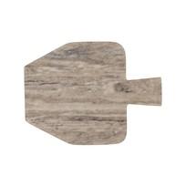 Snijplank marmer - 22,5x30,5x1,4