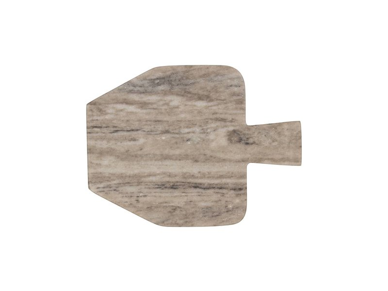Broste Copenhagen Snijplank marmer - 22,5x30,5x1,4