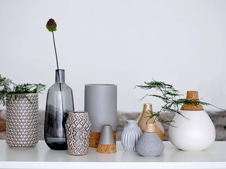 10x de vrolijkste vazen voor je interieur!