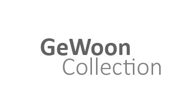 GeWoon