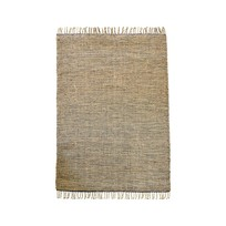 Vloerkleed Seas - 160x230 cm