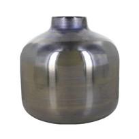 Vaas Avon Round Grijs - 21 cm