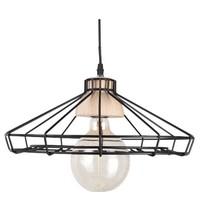 Hanglamp Lex Triangel - 16 cm