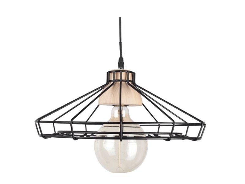 Braxton Hanglamp Lex Triangel - 16 cm