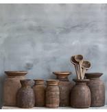 GeWoon Houten Nepalese Lepel - 56x8 cm