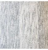 House Doctor Sierkussen Tones - 50x30 cm