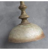 GeWoon Hanglamp Old/Roest - Ø39xH70 cm