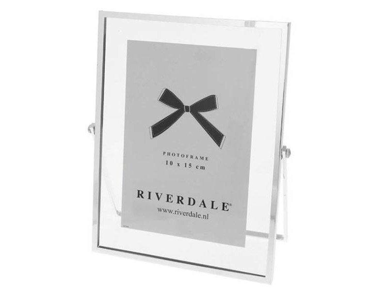 Riverdale Fotolijst Cambridge - 10xH15 cm