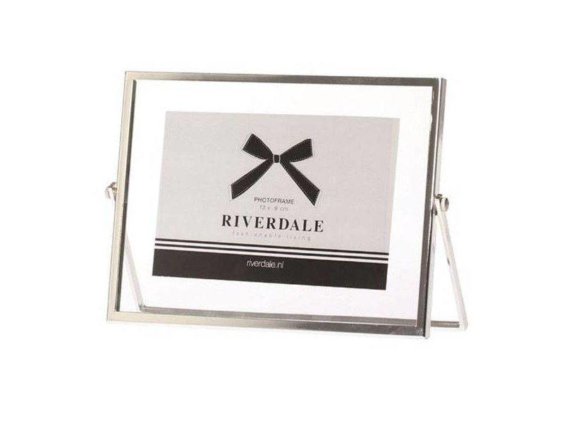 Riverdale Fotolijst Cambridge - 15xH10 cm