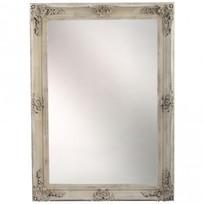 Wandspiegel Grey Barok - 79xH109 cm