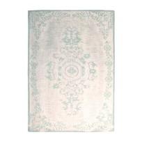 Vloerkleed Oase Mint - 160x230 cm