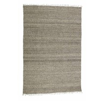 Vloerkleed Fields Gestreept - 170x240 cm