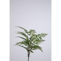 Ledervaren Bush - Ø10xH70 cm
