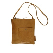 Eenvoudige tas kerrie - 28x2xH30 cm