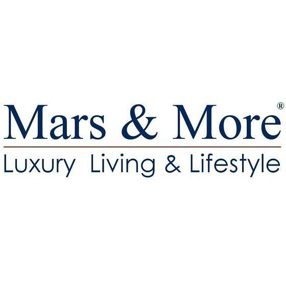 Mars & More