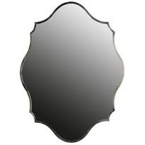 Wandspiegel Gorgeous Antiek Zilver - 94x5xH70 cm