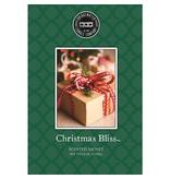 GeWoon Geurzakjes Christmas Bliss - Set van 3 stuks