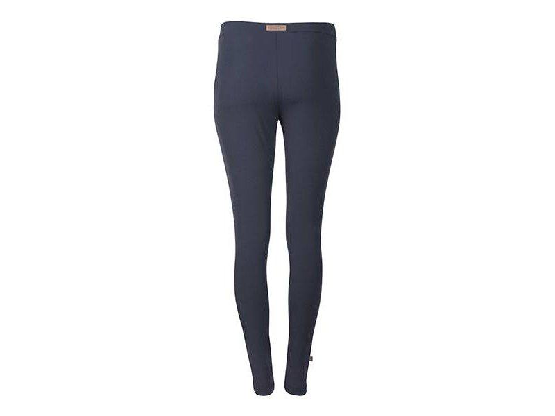 Zusss Gladde legging nachtblauw - L/XL