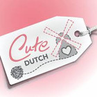 Cute Dutch