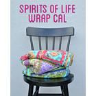 Spirit of Life Wrap CAL