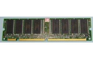 128 MB Speicher für HP Designjet 1050C Plus (NUR Plus)