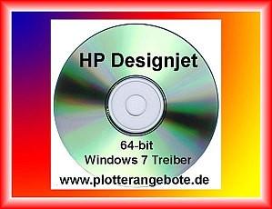 Hp Deskjet c Driver Windows 7 - downloadxy