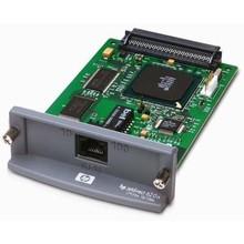 Netzwerkkarte HP Jetdirect 620n - Printserver