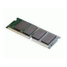 Speichererweiterung Designjet 600 8 MB