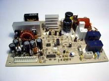 Power-Supply / Netzteil Designjet 200 bis 750c Serie
