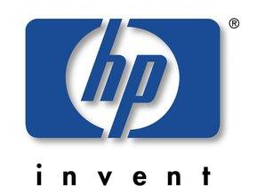 HP Designjet 2000CP / 2500CP deutsches Handbuch