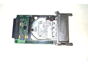 Formatterboard C7779-60002/C7769-69300/C7779-69272/C7779-69264 HP DesignJet 800 AT