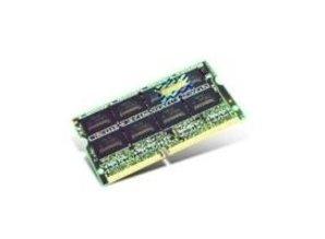 Designjet 800C DIN A0 - Lauffähig bis Windows 10 - Speicher 160GB und 6GB HDD, Netzwerk - auch Optimal für große PDF Dateien