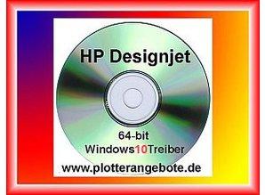 Designjet Windows 10 Treiber 64-bit, 350c, 450c, 600, 650c, 750c, 2000cp, 2500cp, 3000cp, 3500cp, 1050c, 1055CM - Copy