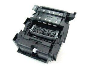 HP Designjet 500 / 800 / 510 AT-Servicestation - Rebuilt - bei Systemfehler 21:10 - C7769-60374R