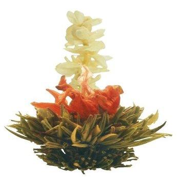 8 Fleurs de Thé Jasmine Fairy