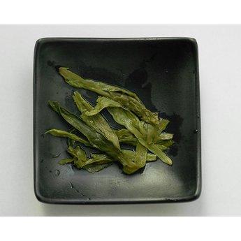 Grüner Tee Tai Ping Hou Kui Exclusive