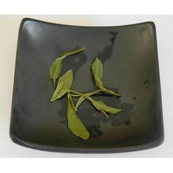 Thé vert Anji Bai exclusive