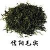 Grüner Tee Xinyang Maojian Premium