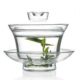 Gaiwan Linglong 120 ml