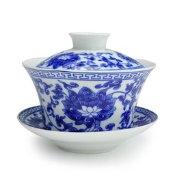 Gaiwan Qinghua 250 ml