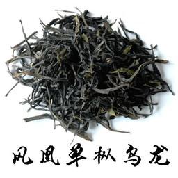 Thé Oolong Taiwan Feng Huang Dan Cong