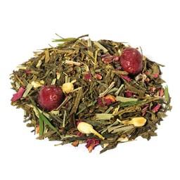 Oriental Garden Tee