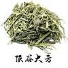Thé vert Ding Gu Da Fang