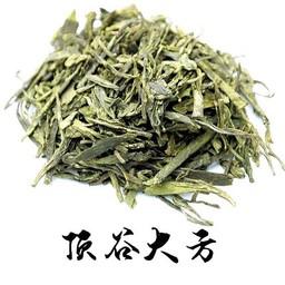 Grüner Tee Ding Gu Da Fang