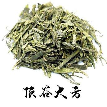 Groene thee Ding Gu Da Fang